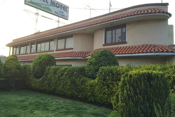 hotel-y-motel-los-volcanes-moteles-en-chalco