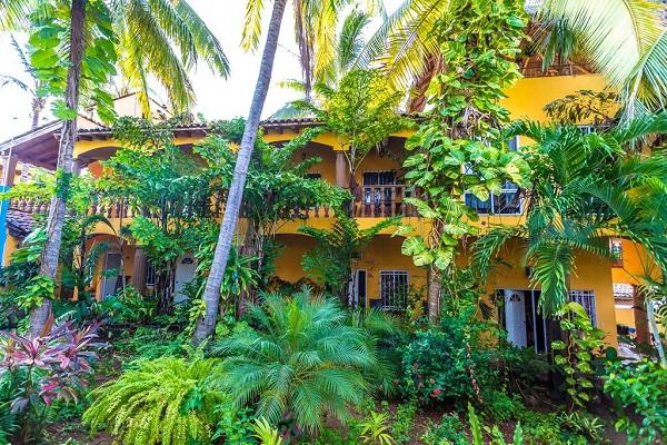 villa-celeste-hoteles-en-chacala
