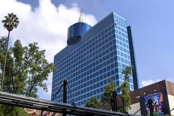world-trade-center-ciudad-de-mexico-hoteles-en-colonia-del-valle