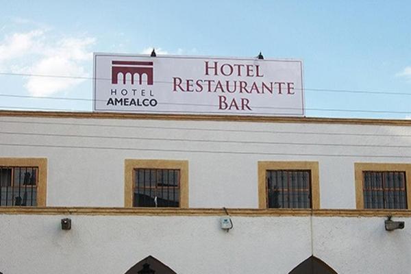 hotel-amealco-hoteles-en-amealco-de-bonfil