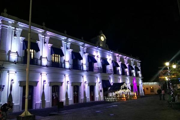 hotel-don-pablo-hoteles-en-misantla
