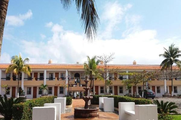 hotel-torre-molino-hoteles-en-costa-esmeralda