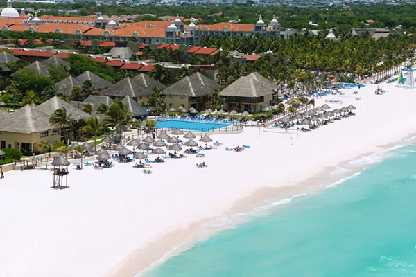allegro-playacar-all-inclusive-resort -hoteles-en-playa-del-carmen-con-playa
