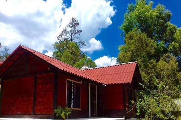 cabanas-el-boqueron-hoteles-en-tlaxiaco