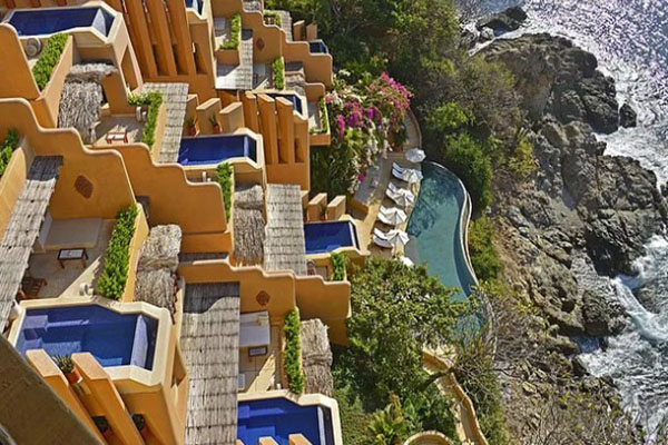 cala-de-mar-resor-and-spa-ixtapa-hoteles-con-playa