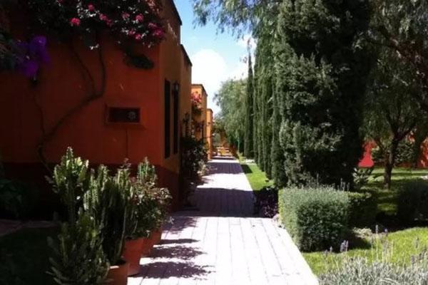 casa-san-miguel-4479-hoteles-en-san-juan-de-aragon