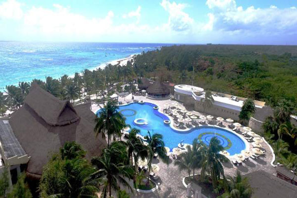 catalonia-royal-tulum-hoteles-en-xpu-ha