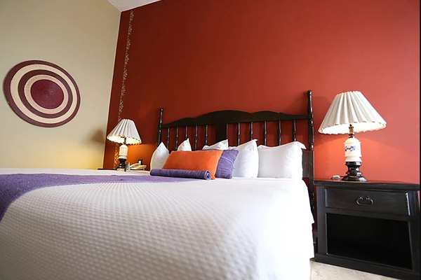 categoria-estandar-hotel-montetaxco