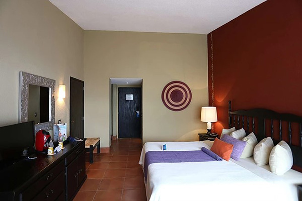 categoria-estandar-hotel-montetaxco1