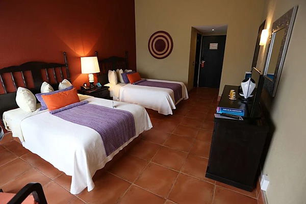 categoria-estandar-hotel-montetaxco7