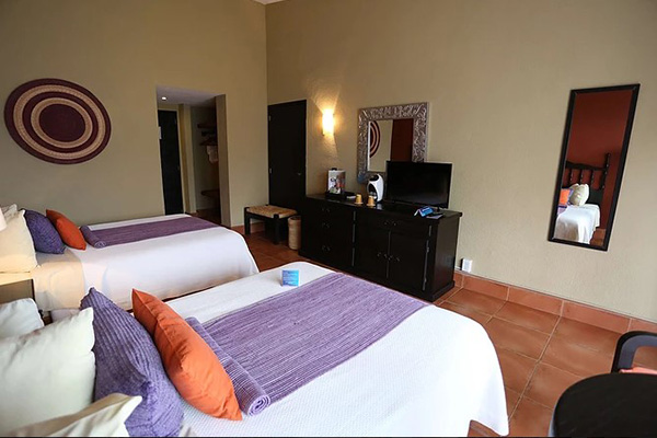 categoria-estandar-hotel-montetaxco8
