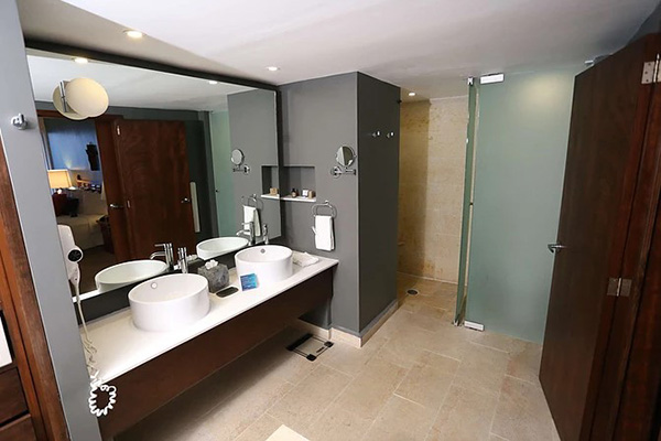 categoria-suite-hotel-montetaxco11