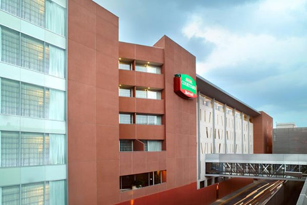 courtyard-by-marriott-mexico-city-airport-hoteles-en-san-juan-de-aragon