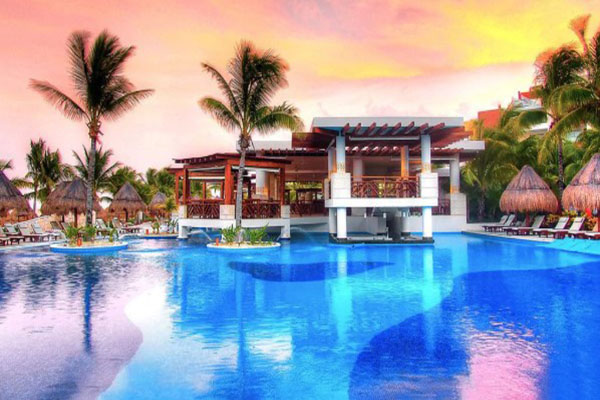excellence-playa-mujeres-hoteles-con-playa