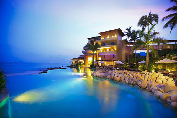 garza-blanca-preserve-resort-and-spa-hoteles-en-puerto-vallarta-con-playa