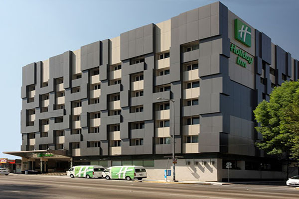 holiday-inn-ciudad-de-mexico-trade-center-hoteles-en-san-pedro-de-los-pinos
