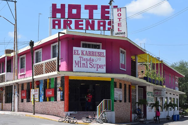 hotel-arenas-hoteles-en-zacoalco-de-torres