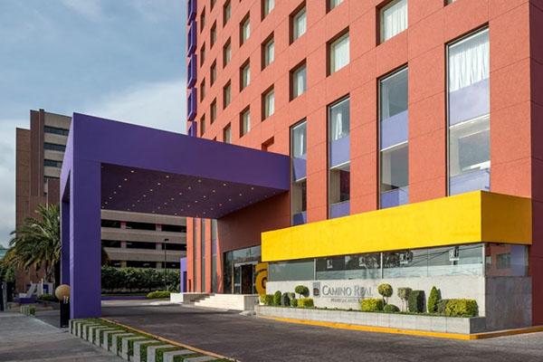 hotel-camino-real-pedregal-hoteles-en-magdalena-contreras