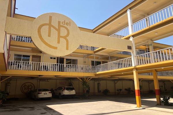 hotel-del-camino-real-hoteles-en-el-grullo