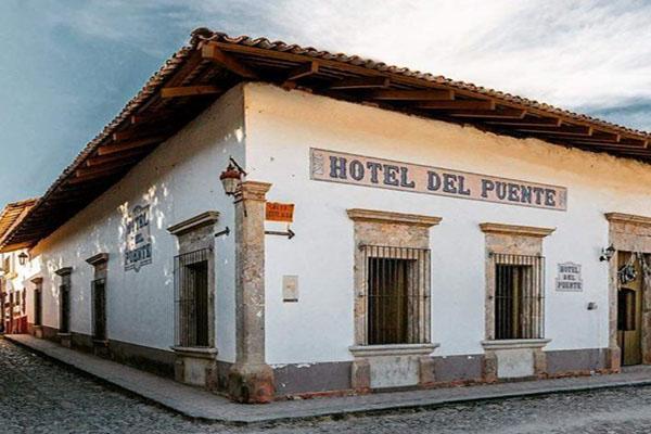 hotel-del-puente-hoteles-en-san-sebastian-del-oeste