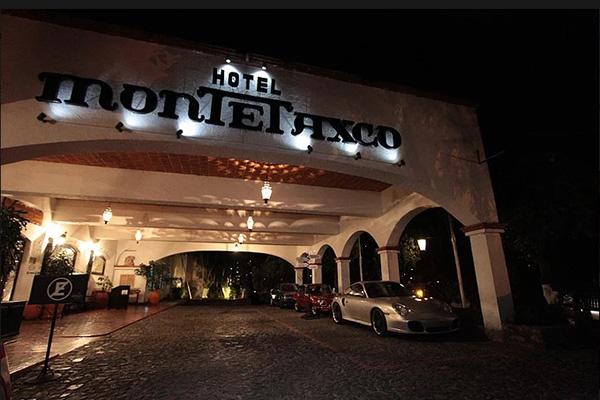 hotel-montetaxco