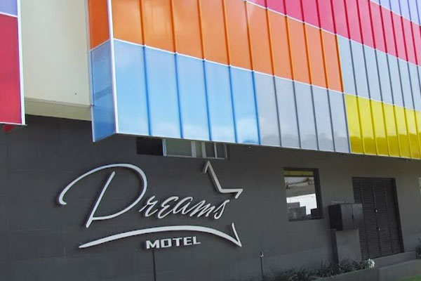motel-dreams-moteles-economicos