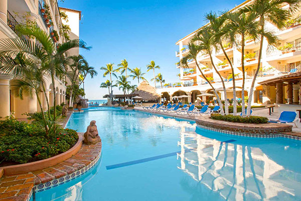 playa-los-arcos-hotel-beach-resort-and-spa-hoteles-en-puerto-vallarta-con-playa