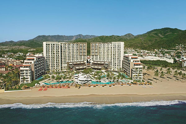 secrets-vallarta-bay-resort-and-spa-hoteles-en-puerto-vallarta-con-playa