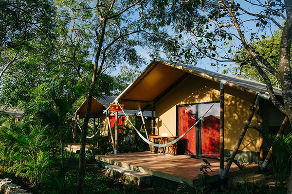 serenity-eco-luxury-tented-camp-hoteles-en-xpu-ha