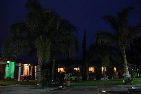 hotel-don-malaco-hoteles-en-san-gabriel