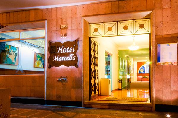 hotel-marcella-hoteles-en-huandacareo