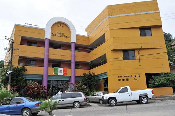 hotel-tamazunchale-hoteles-en-tamazunchale