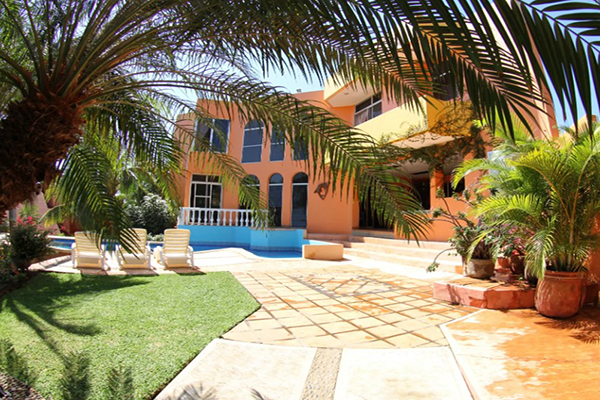 hotel-villa-tropical-hoteles-en-caleta-de-campos
