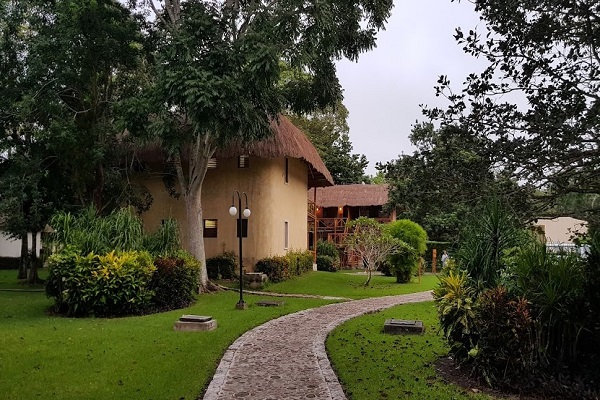 hotel-chicanna-ecovillage-resort-hoteles-en-calakmul