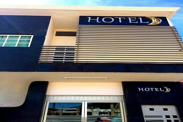 hotel.io-hoteles-en-arriaga