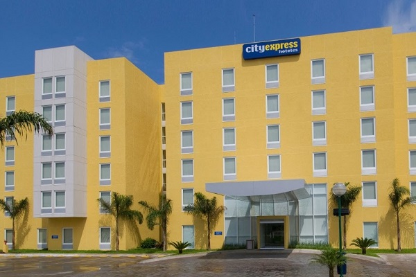 city-express-saltillo-sur-hoteles-en-general-cepeda