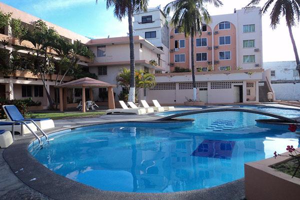 hotel-club-playamar-hoteles-en-el-centro-de-mazatlan