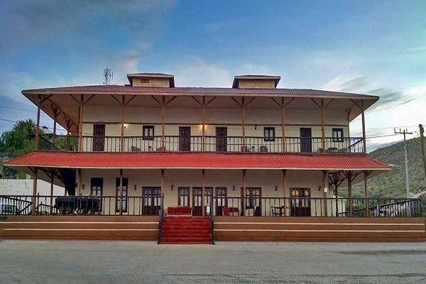 hotel-frances-hoteles-en-santa-rosalia