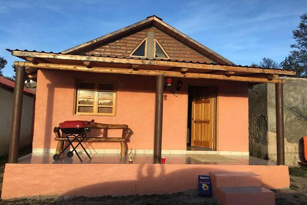 hotel-copper-canyon-trail-head-inn-hoteles-en-barrancas-del-cobre