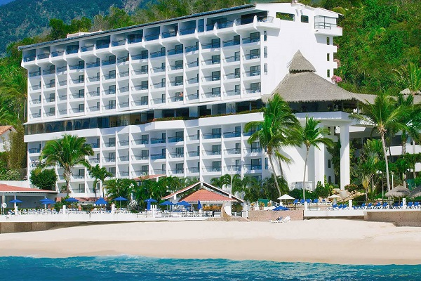 hotel-grand-park-royal-hoteles-en-playa-las-gemelas