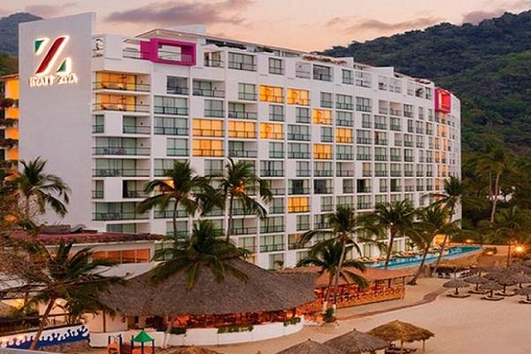 hotel-hyatt-ziva-hoteles-en-playa-las-gemelas