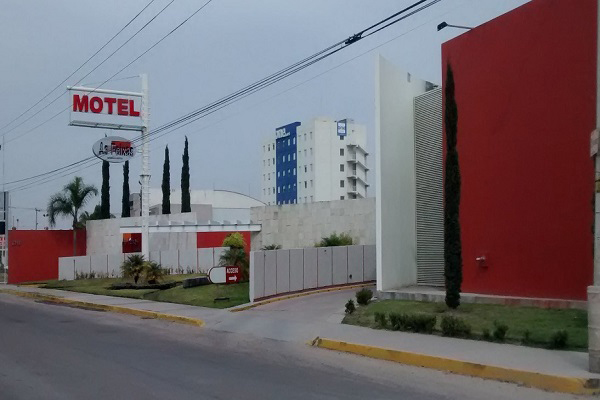 motel-as-feixas-moteles-en-ags