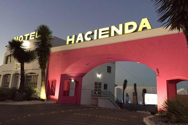 motel-hacienda-cumbres-moteles-en-cumbres