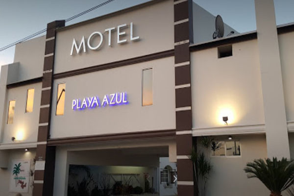 motel-playa-azul-moteles-en-madero