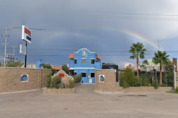 motel-grove-moteles-en-delicias-chihuahua