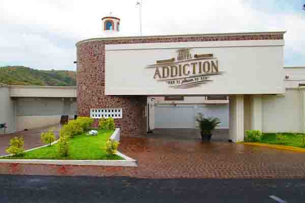 auto-hotel-addiction-moteles-en-guanajuato-capital