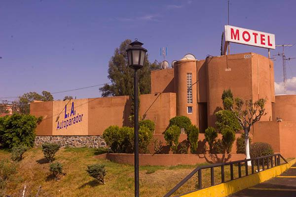 motel-l-a-autoparador-moteles-en-morelia-baratos