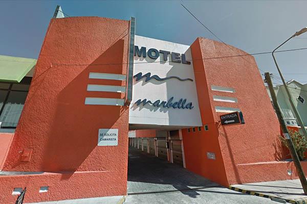 motel-marbella-moteles-en-puebla-centro